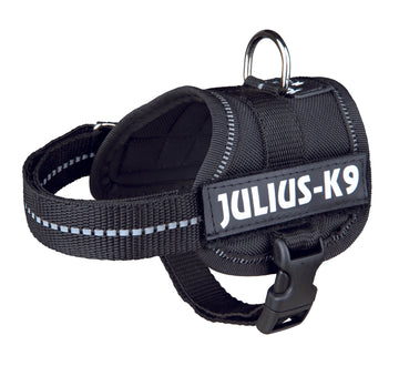 Julius-K9 Powerharness Baby 1