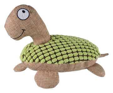 Turtle - fabric/plush