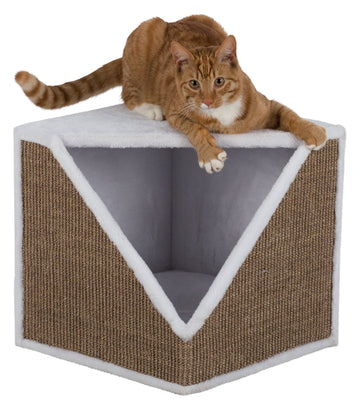 Ofelia Scratching Cube (SPECIAL OFFER)