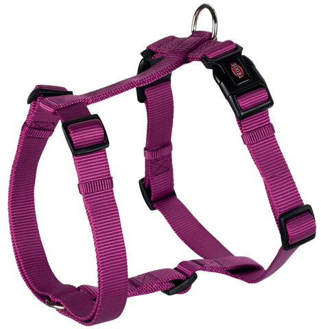 Premium H-Harness (SPECIAL OFFER)