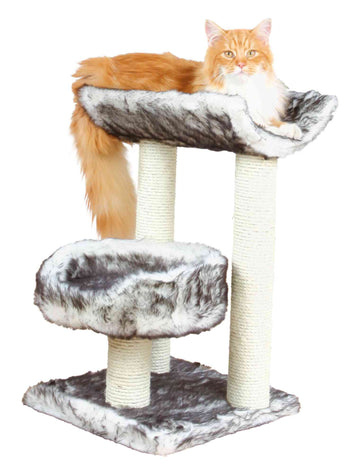 Isaba Scratching Post