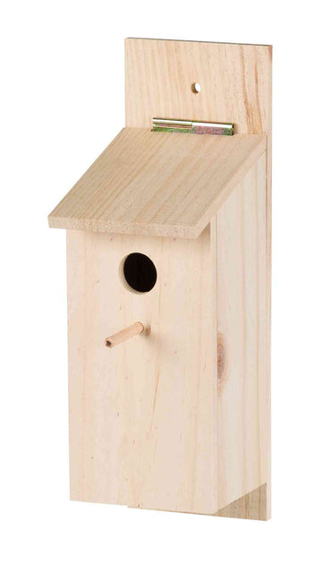 Nesting Box Building Kit