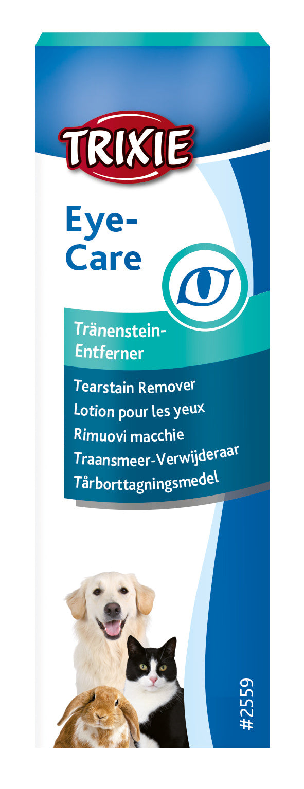 Tearstain Remover