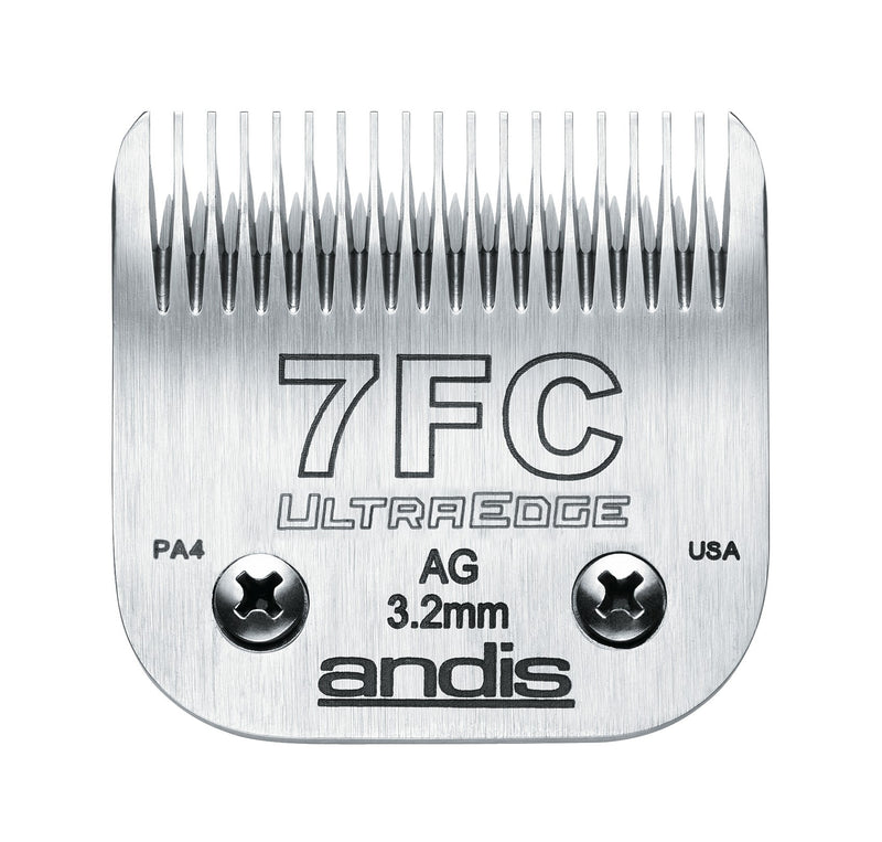 Replacement Blade for Andis Type MBG-2 and AGC-2