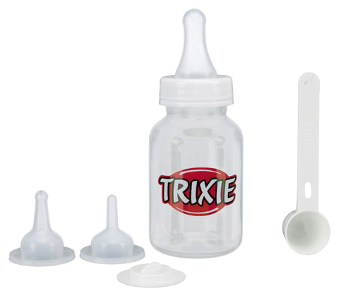 Suckling Bottle Set