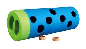 Snack Roll, Plastic/Natural Rubber