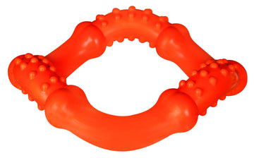 Ring, Wavy, Natural Rubber, Floatable