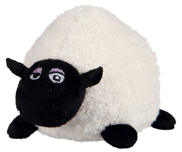 Sheep Shirley, 11 cm/18 cm