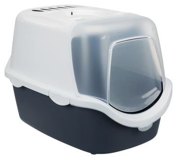 Vico Open Top Litter Tray