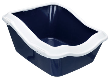 Cleany Cat cat litter tray