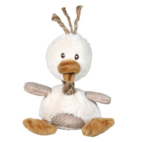 Duck, Plush/Fabric