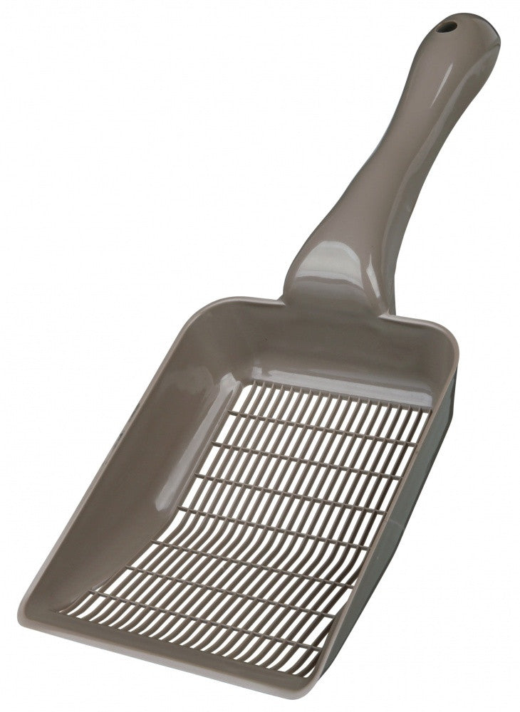 Litter Scoop for ultra litter