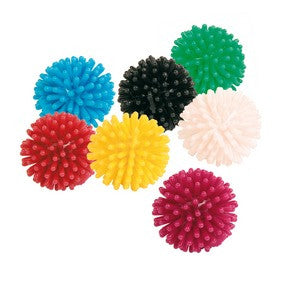 Assortment Hedgehog Balls (120pcs)