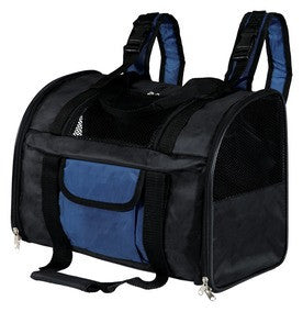 Connor Backpack