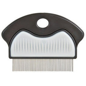 Flea and Dust Comb