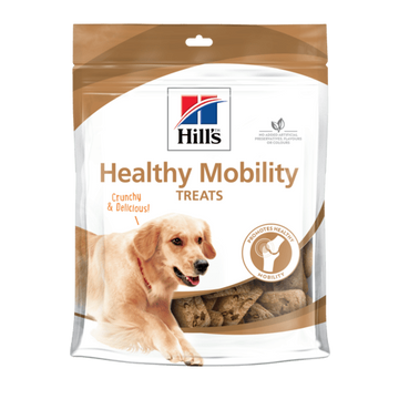 Hill's Science plan Healthy Mobility treats, 220G