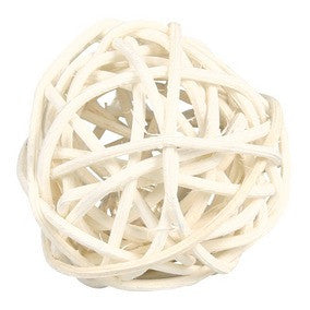 Wicker Ball