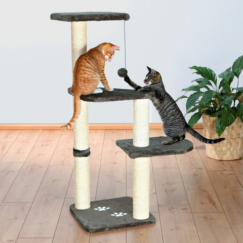 Altea Scratching Post