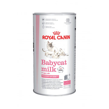 Royal canin Baby cat milk, 300g