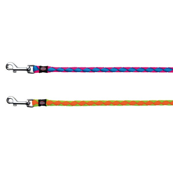 Cavo Leash