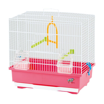 FOP Doris bird cage