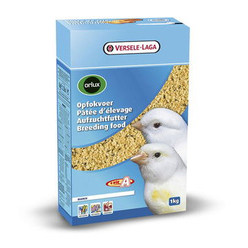Versele Laga - Egg Food For White Canaries