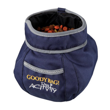 Dog Activity snack bag Goody Bag