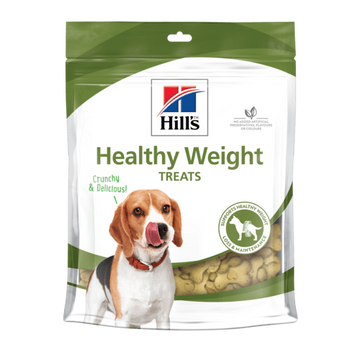 Hill's Science plan Healthy Weight treats, 170G