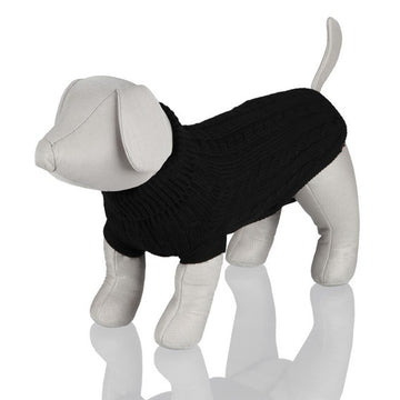 King of Dogs pullover black