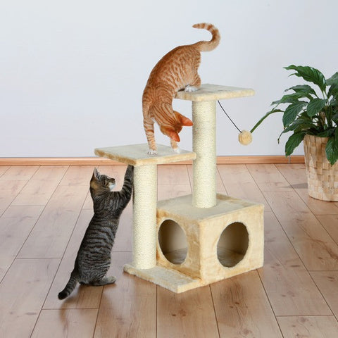 Valencia Scratching Post