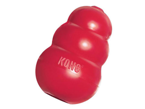 KONG Toys - Classic