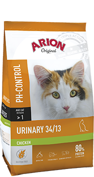 Arion Original Urinary