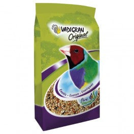 Vadigran Original Exotic Birds