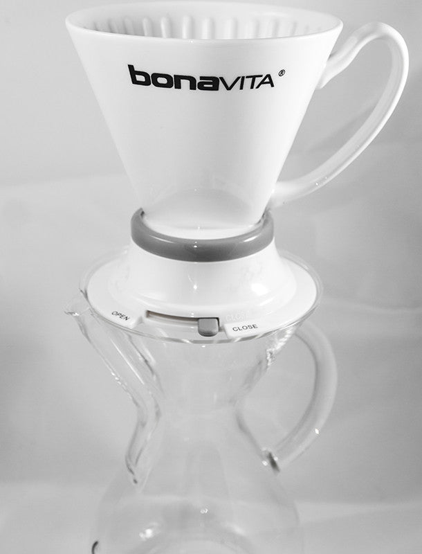 Bonavita Immersion Dripper
