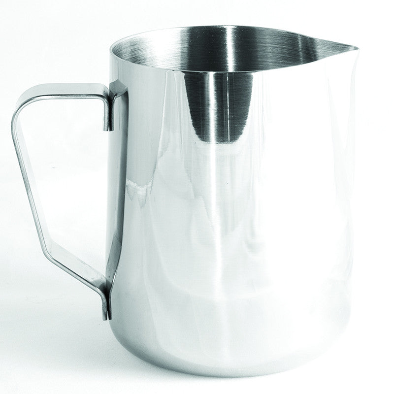 Latte Art Pitcher