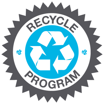 JLab Recycle Program Icon