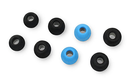 Cloud Foam™ Universal Earbud Tips