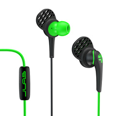 Core earbuds