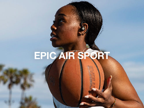 Shop Epic Air Sport
