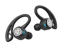 Epic Air Sport True Wireless Manual - Selecione seu idioma