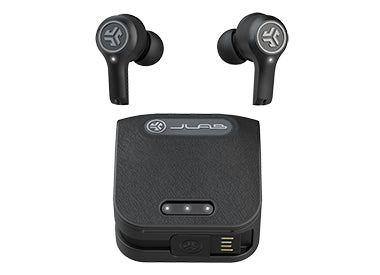 Epic Air ANC with Charging Case