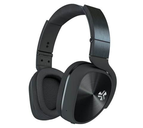 Flex Bluetooth® and Active Noise Cancelation Headphones