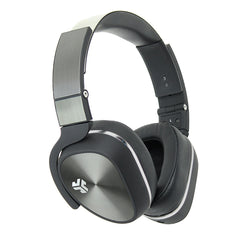 JLab Audio Flex Over-Ear Headphones