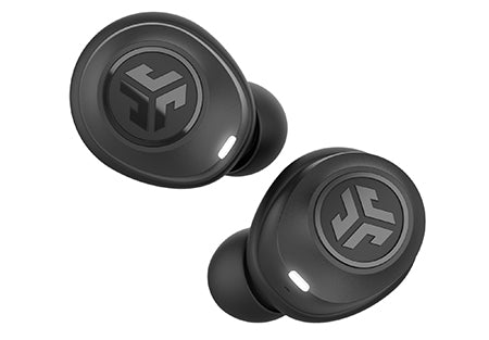 JBuds Air True Wireless Oordopjes