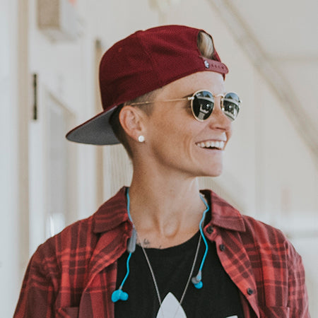 Jess Fishlock Professional Soccer Player