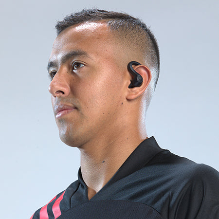 Alejandro Romero (Kaku) MLS Player