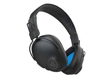 Studio Pro Wireless Headphones