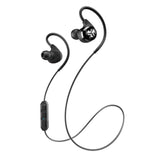 http://www.jlabaudio.com/collections/earbuds/products/epic-bluetooth-earbuds?variant=1104204377
