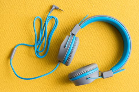 d5366f59607 The Wirecutter: The Best Kids Headphones - JLab Audio