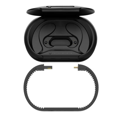 Replacement Charging Case for Epic Air True Wireless Earbuds